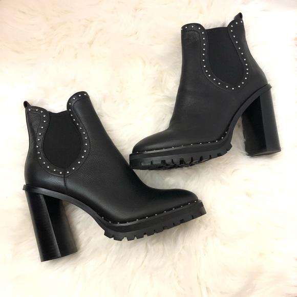 Rebecca Minkoff Shoes   New Rebecca